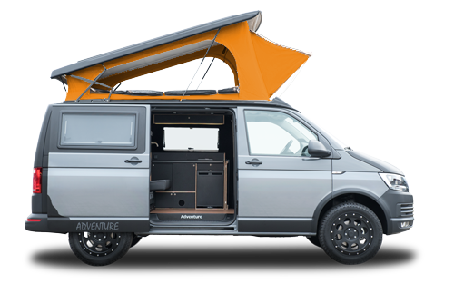multicamper-adventure-vw-t6-camper