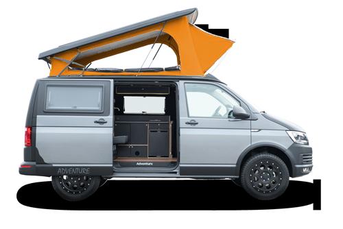 multicamper-adventure-vw-t6-camper