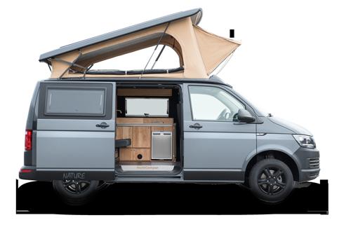 vw-t6-camper-multicamper-nature