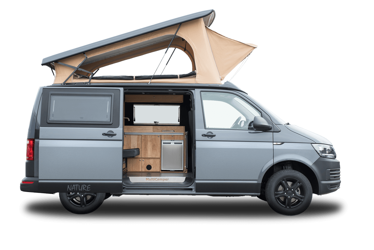 vw-t6-camper-multicamper-nature