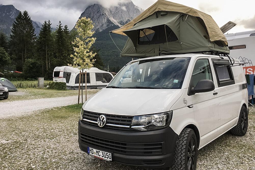 vw-t6-camper-multicamper-signature