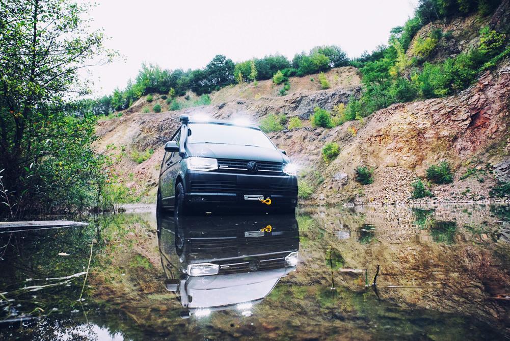 vw-t6-camper-multicamper-adventure