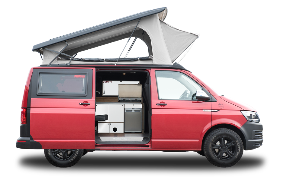 vw-t6-campinbus-signutare-rot