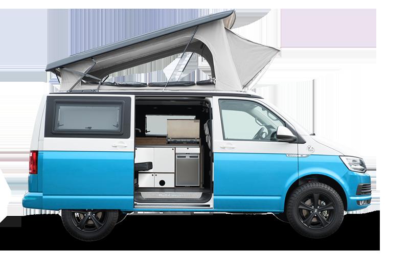 vw-t6-campingbus-blau-klein
